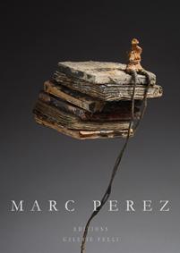 Marc PEREZ