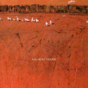 Catalogue Hours 2009 - Galerie Felli