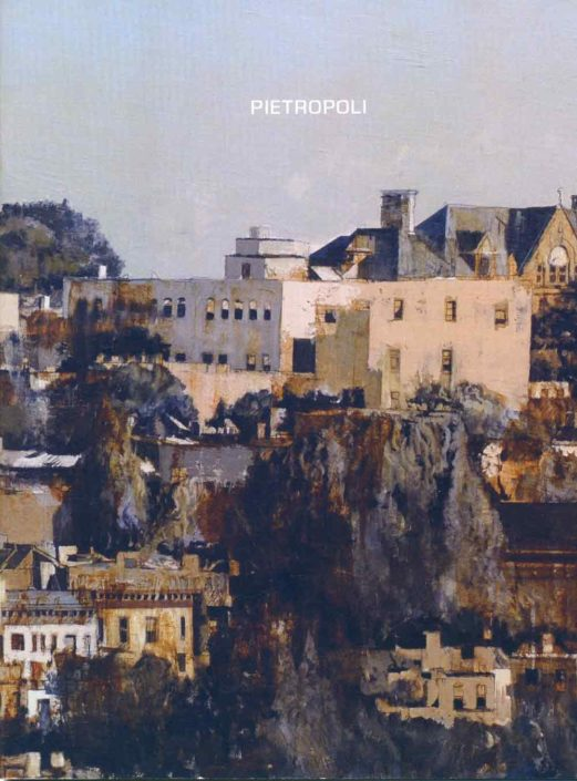 Catalogue Pietropoli 2010