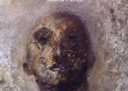 Catalogue Exposition Perez - Galerie Felli