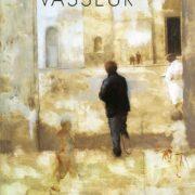 Catalogue Vasseur - Galerie Felli