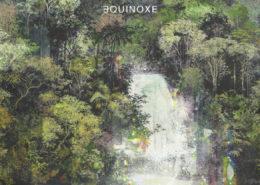 Catalogue Roux-Fontaine - Edition Galerie Felli